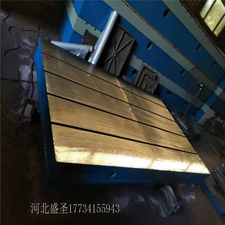 現貨庫存 檢驗平臺 鑄鐵裝配平臺 大量銷售