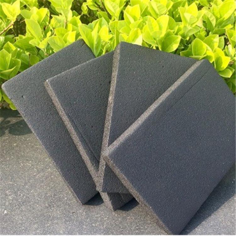 优达  黑龙江 橡塑海绵保温板 橡塑海绵板 代理拿货价格