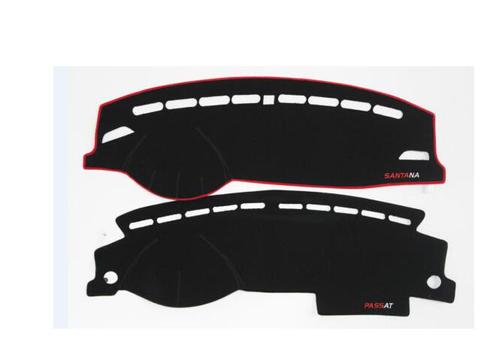 汽车内饰脚垫坐垫座套避光垫振动刀切割机 EM1625无烟无味快速 脚垫切割机示例图3