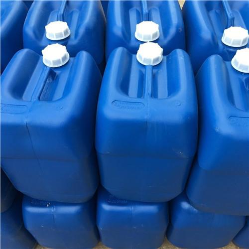 唐县 蒜味剂 冬季采暖臭味剂各种规格