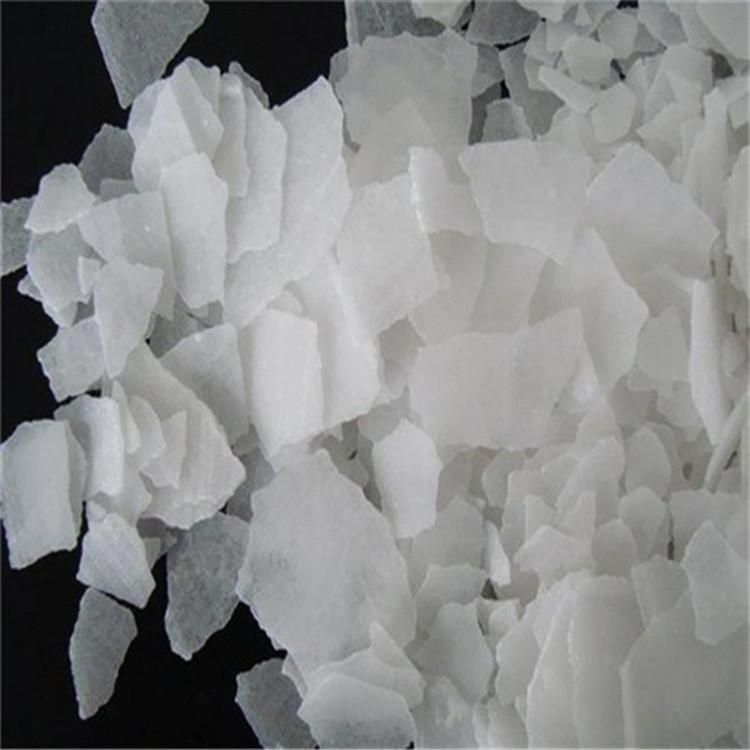 供應火堿工業級 污水處理脫硫專用堿 天工機械 工業級君正片堿 包運輸
