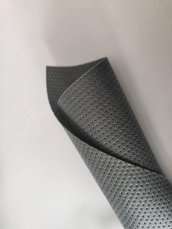 隔汽防潮膜價格  司特隆聲屏障專用防水透氣膜價格