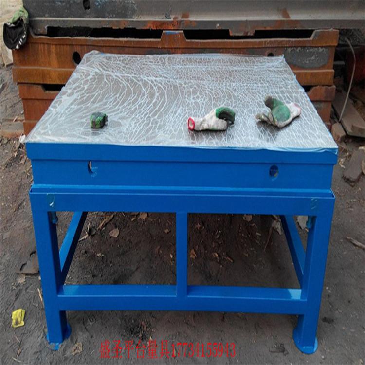 江苏平台铸件铸造厂家 三维焊接平台 铸铁装配平台 公司备有大量现货