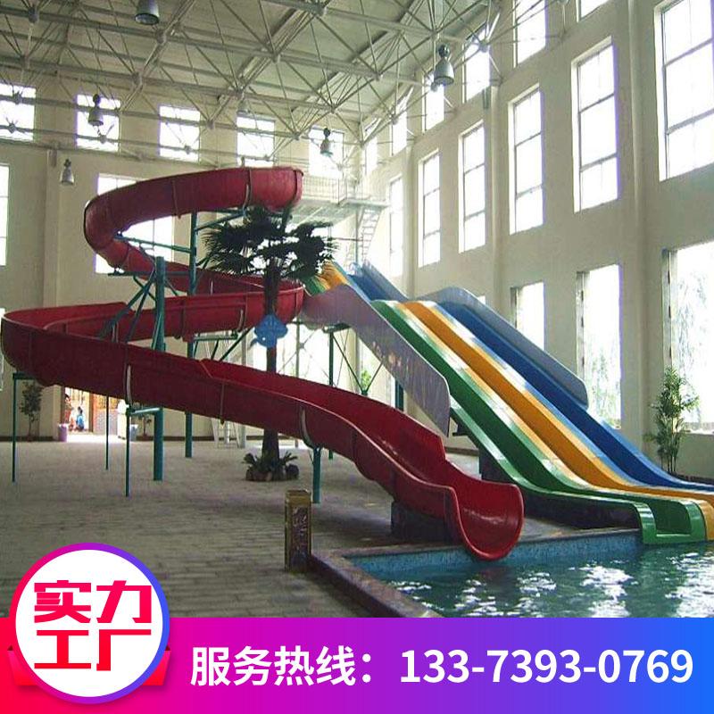 南昌河南水上樂園設計公司水處理設備