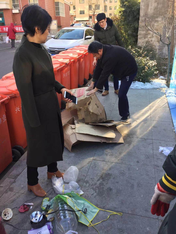 分类垃圾箱,广州分类垃圾箱,分类垃圾箱品牌,广州分类垃圾箱品牌