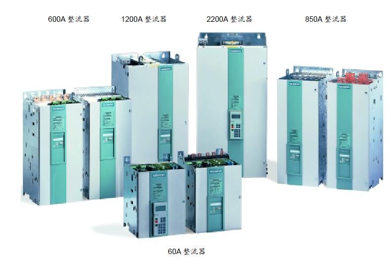 西門子控制器 6ES7322-1BF01-0AA0